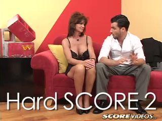 단단한 score 2 deauxma