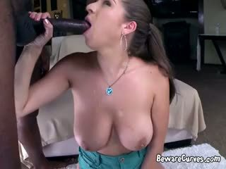 Sexy babeh alex chance likes to eat jago and suck on dasamuka