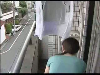 जापानी, गृहिणी, एमआईएलए