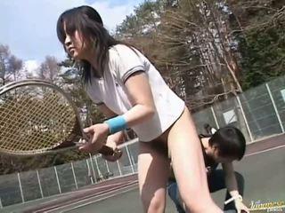 sesso hardcore, uomo grosso cazzo cazzo, giapponese