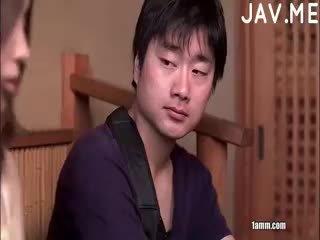 japansk, avsugning, cumshot