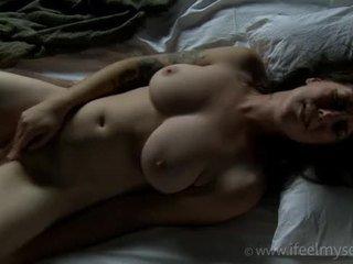 Female orgasmo pagtitipon vol.3