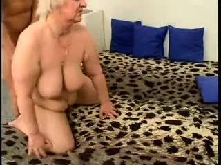 Another Granny