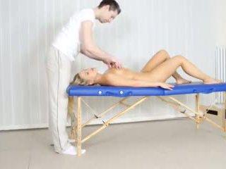 blowjob, massage khiêu dâm, cumshot