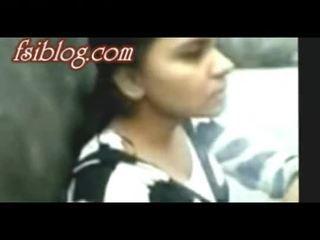 Bangladeshi du hostel dziewczyny