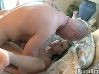 Caldi giovanissima ivy winters acquires suo constricted vagina pounded poi receives covered con schizzo