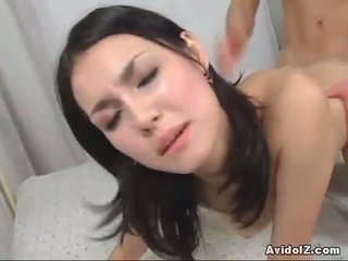 Nxehtë aziatike vogëlushe maria ozawa deeply fucked