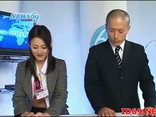 japānas, blowjob, austrumu iedzīvotājs
