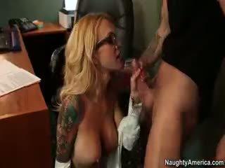 big boobs, babe, pornstar