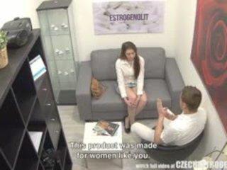 Tsek estrogenolit maximum enjoyment para women