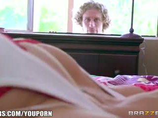 booty, store bryster, brazzers