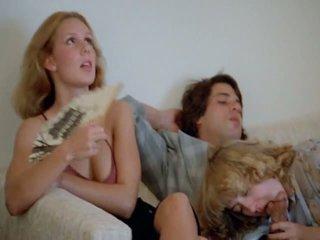 샴페인 주신 제: 무료 프랑스의 포르노를 비디오 f1