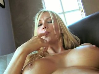великі сиськи, голені кицьки, big pics and big pussy