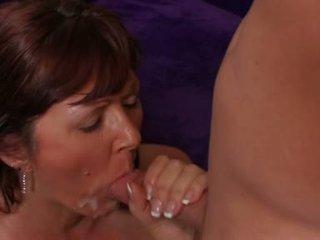 Pornohviezda desi foxx receives ju tvár hole rewarded s shlong sauce po a ťažký slam