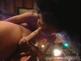 セックス acrobatics