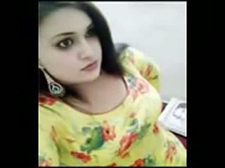 Telugu गर्ल और बोए सेक्स फोन talking