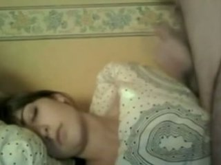 webcam-uri, amator, teen