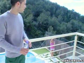 Playgirl gives hunk a carnal і moist fellatio
