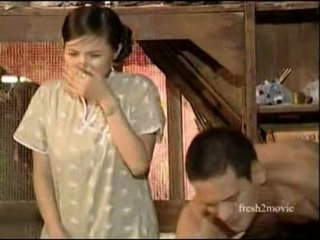 泰国 - dok-ngiew ep1