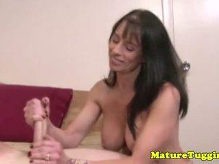 brunette, bigtits, big boobs