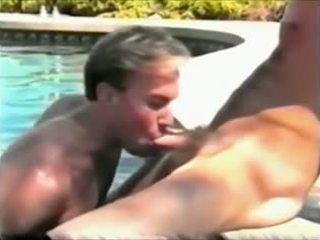 đôi thâm nhập, nhóm quan hệ tình dục, threesomes