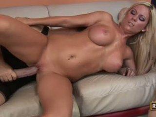 hardcore sex, blowjobs, liels penis