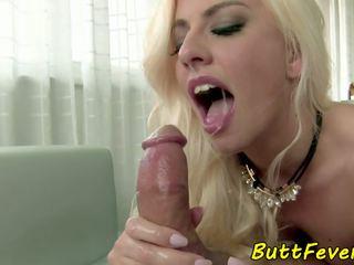 Eurobabe assfucked hard in uzyn kolgotka, hd porno 71