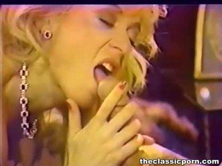 porno yıldız, bağbozumu, eski porno
