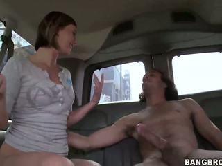 realidad, mamadas, fucking pussy