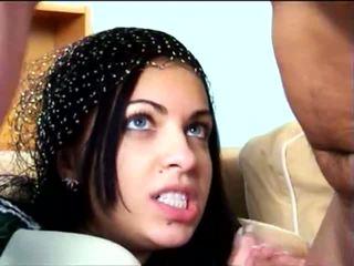 свирки, процедури за лице, арабски