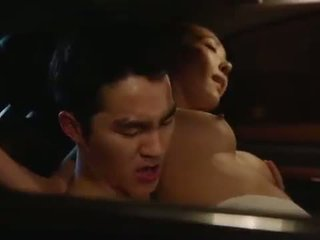 filem, lembut, korea