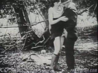 סקס הארדקור, סקס אנאלי, סקס לסבים