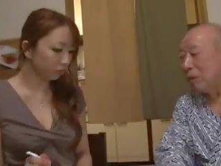 Kk-033 kinoshita wakana verboten pflege, porno e5