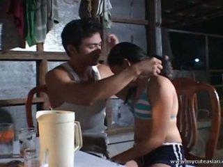 Hottest Party Filipino Porno Ever!
