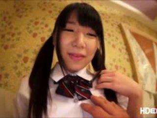 college, japanese, uniform