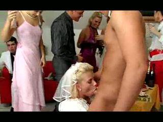 wedding, seks, alem