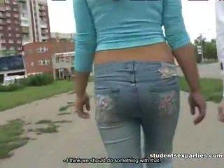 Sex movs aus student porno parties