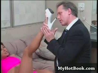 frumos sex oral calitate, cel mai bun sanii mari, mare fetiș picior