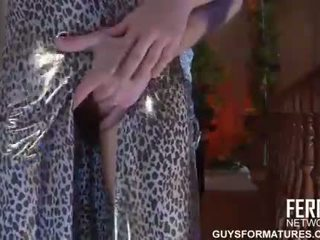 cowgirl, cum in mouth, reverse cowgirl