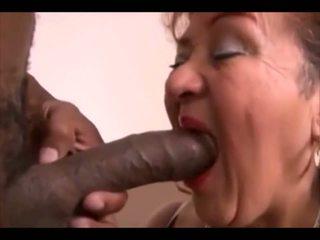 Mirta: безплатно изпразване в уста & възрастни порно видео a3