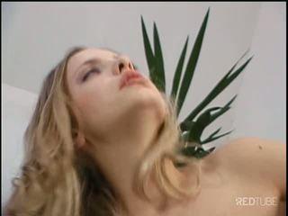 oral en ligne, baise vaginale meilleur, tout anal