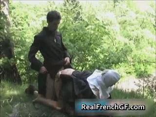 Fucked nahoru porno vids