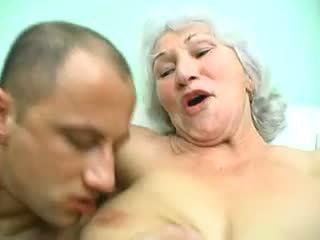 Bà nội norma: miễn phí trưởng thành khiêu dâm video 99