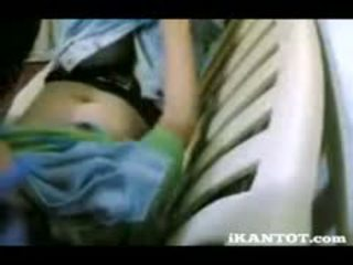 Pinoy Henyo Sex Scandal Video