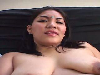 熱 印度人 妻子 prefers 熱 口服 性別