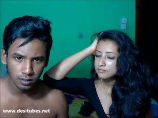 Deshi honeymoon двойка трудно секс 1