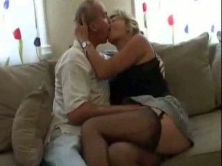 שוודי זוג