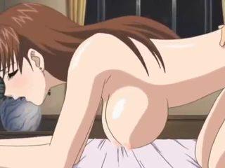 hentai, hentaivideoworld