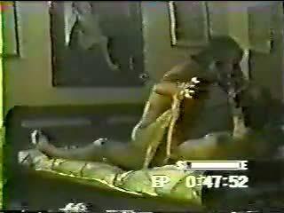 Colombian 名人 luly bosa, 自由 美洲狮 色情 视频 99
