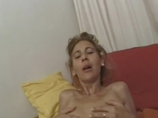 Hairy Mature Fucked: Free Fucked Porn Video db